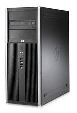 PCs de sobremesa y todo en uno Pro de 3 GHz o más