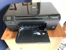Stampante HP Photosmart C4685