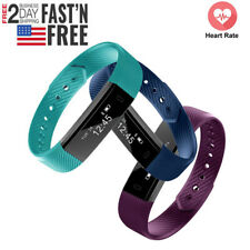 Brand New Fit *bit StyIe Sports Waterproof Fitness Activity Tracker Smart Watch