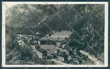 Bolzano Fortezza Foto cartolina ZC4749