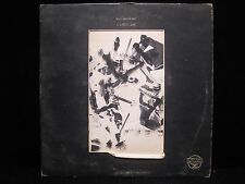 Gentle Giant In A Glass House WWA Records WWA 002 Vinyl LP (Made In England)