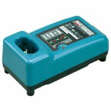 Batterie per utensili elettrici per il bricolage e fai da te Batteria NiMH Potenza 7,2V