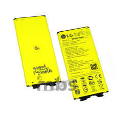 Original LG g5 se h840 batería bl-42d1f batería Li-Lon batería 2800mah