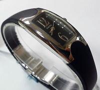 Reloj pulsera mujer RACER RV Un paso adelante Quartz Original Y30795 dama Nuevo
