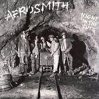 NEW Night In The Ruts (Audio CD)