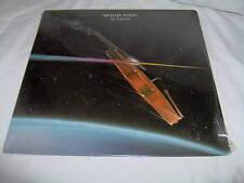 MICHAEL WHITE-THE X FACTOR-NEW SEALED jazz VINYL RECORD ALBUM LP