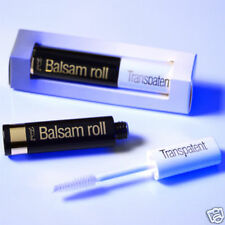 Transparent Eyelash & Eyebrow Night Care Balsam Roll