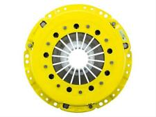 ACT B014 P/PL Heavy Duty Clutch Pressure Plate For 97-02 Z3 01-06 M3 92-95 525i