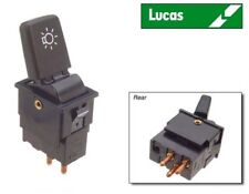 New Light Switch for 1977-80 Head Light MGB Headlamp AAU4563 Headlight Lucas