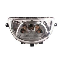 Fit BMW K1200 2005 2006 2007 2008 2009 Motorcycle Front Headlight Assembly