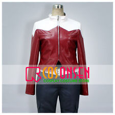 Cosonsen Tiger And Bunny Barnaby Brooks Jr Cosplay Costume Full Set