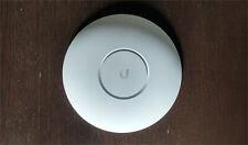 Ubiquiti Unifi AP PRO UAP-PRO 2.4GHz 5GHz Wifi Access Point