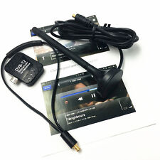 DVB-T2 Receiver Micro USB Tuner TV Receiver&Recorder Satellite Stick for Android