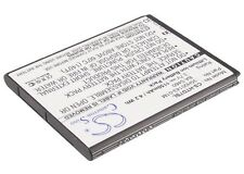 UK Battery for HTC Explorer 35H00143-01M 35H-00154-01M 3.7V RoHS