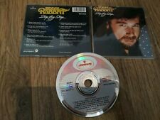 EDDIE RABBITT Step by step CD Mercury