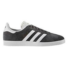 adidas SNEAKERS Gazelle Bb5480 Dark Grey UK 10