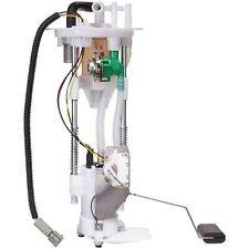 """Fuel Pump Module Assembly-112.0"""" WB AUTOZONE/SPECTRA PREMIUM D2293M"""