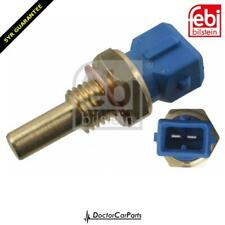 Coolant Temperature Sensor FOR PEUGEOT 205 83->98 CHOICE1/2 1.4 1.6 1.9 Petrol