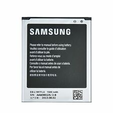 Batteria Originale Samsung EB-F1M7FLU PER Galaxy S3 mini GT I8190 I 8190