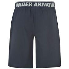Under Armour Sportswear for Men