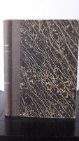 Museo Delle Famiglie - Volume 27 - Lettura Del Sera - 1859-60