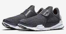 Nike Sock Dart 819686 003 Men Shoes Size 13 New!