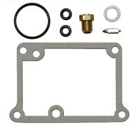 Yamaha TZR125 carb. carburettor repair kit (1987-1992) read listing first