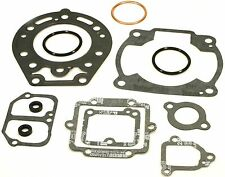 Kawasaki KDX 200, 1995-2006, Top End Gasket Set - KDX200