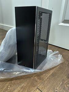 Velka 7 Rev 2.0 Mini Itx Computer Case