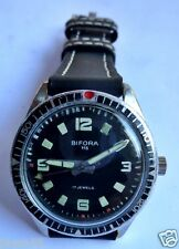 Bifora 115 Skin Diver - rare, B 115/1