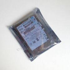 Fujitsu 120 GB 5400 RPM IDE PATA Intern 2,5 Zoll MHV2120AH Laptop Festplatte