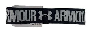 Under Armour Women's Headband 1275680 001