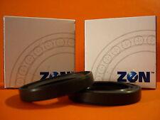 KAWASAKI ZX10R 04-12 ZEN COMPLETE FRONT WHEEL BEARING AND SEAL KIT