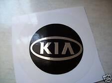 1 WEEK SALE KIA Tax Disc Holder