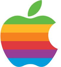 "Apple iMac 20"" A1224 (EARLY 2009)"