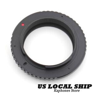 Tamron Adaptall 2 Lens To NIkon AI Camera Adapter D750 D700 D5000 D3000 D300S US