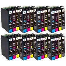 32 XL Ink Cartridge for Epson XP225 XP322 XP312 XP415 XP422 XP425 XP325