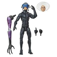 Hasbro Marvel Legends Series X-Men 6-inch Collectible Charles Xavier Action