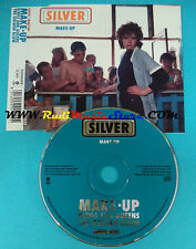 CD Singolo Silver Sun Too Much,Too Little,Too Late 569 915-2 no mc lp vhs(S23)