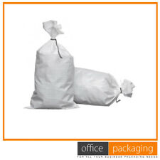 ☀ 2 trozo Big Bag 160 x 110 x 90 cm bags bigbag fibc fibcs 1000kg ☀ ☀ ☀ ☀ ☀