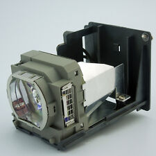 VLT-HC7000LP Lamp Housing for Mitsubishi Projector 915D116O12/HD4900/HC6500U