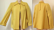 Unbranded Original 100% Wool Vintage Clothing for Women