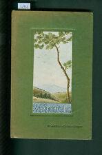 I do from Stories of Chinese Women E. Oehler-Home Erdinger 1921