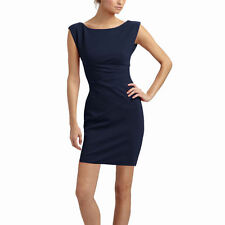 Party/Cocktail Dry-clean Only Sheath Dresses for Women