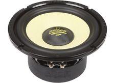 Sistema audio AX 165-2 EVO 165 mm estremamente KICK BASS altoparlanti