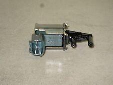Nissan Infiniti EGR Vacuum Switch Valve Solenoid Sensor VSV JDM Factory K5T48289
