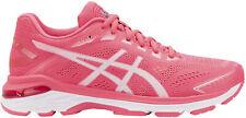 Asics GT 2000 7 Womens Running Shoes - Pink