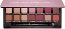 Anastasia Beverly Hills MODERN RENAISSANCE EyeShadow Palette ~GENUINE w/Invoice