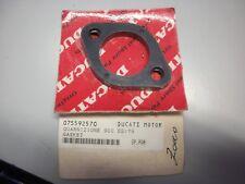 Guarnizione collettore Ducati SS 900 1979