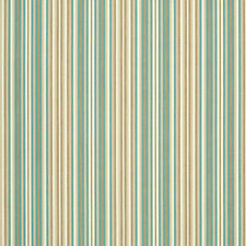 Sunbrella® Gavin Mist #56052-0000 Indoor/Outdoor Fabric By The Yard